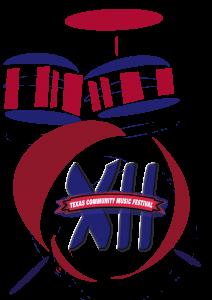 2017 logo-2